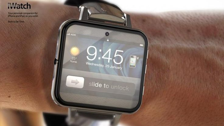 The Apple Watch Series 3 was unveiled on 12 Sept 2017, and hit the shops 10 days later. But we're already looking ahead to Apple's next trick: when will the Series 4 be released, and what new features and tech specs should we expect? In this article we sift through the evidence and...