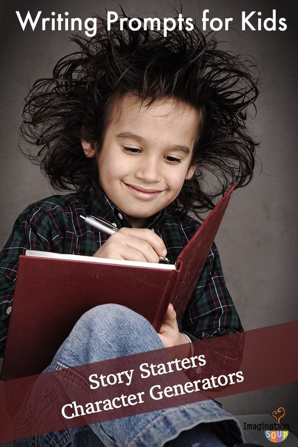 thesis on mathematics education pdf