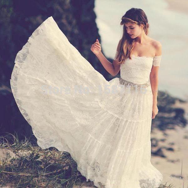 156 besten bruids jurk Bilder auf Pinterest | Brautkleider ...