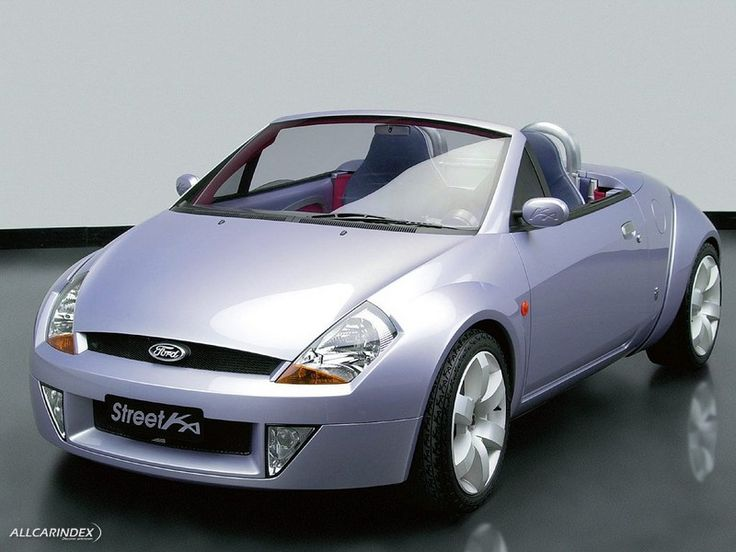 25 best images about Ford Ka on Pinterest  Ford Car and Convertible