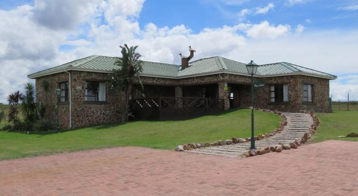 Bed and Breakfast Mentors Country Estate, Jeffreys Bay, South Africa - Booking.com