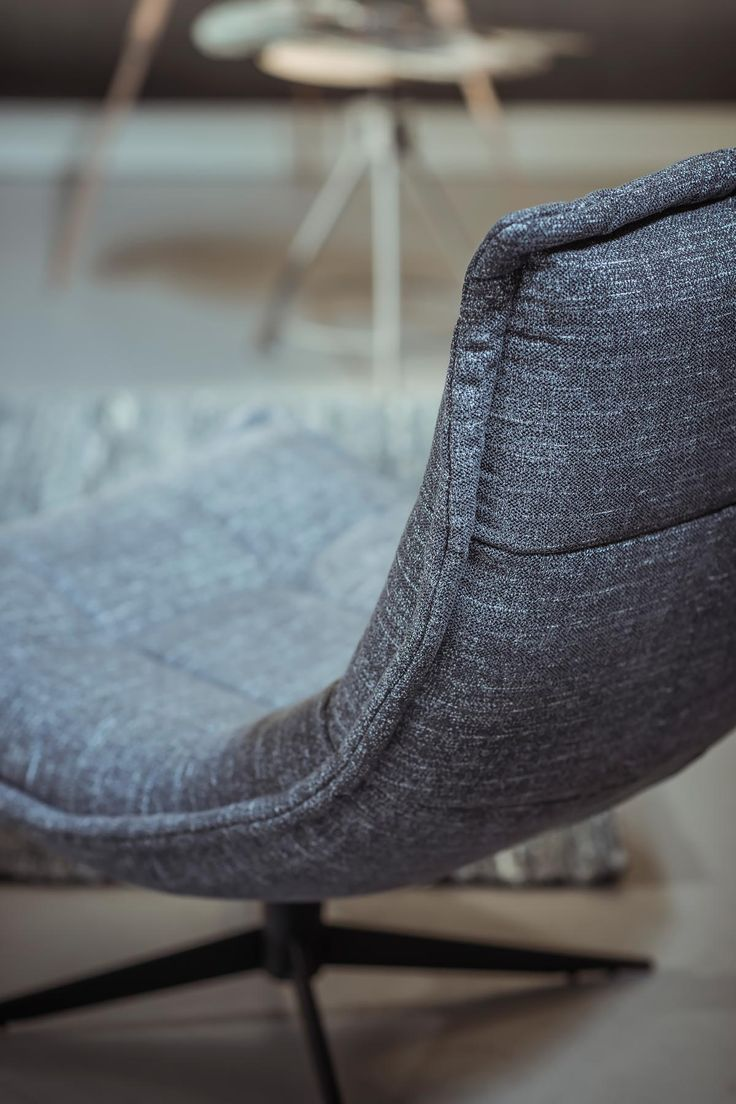 Fauteuil Spider Coming Lifestyle | www.twoonhuis.nl