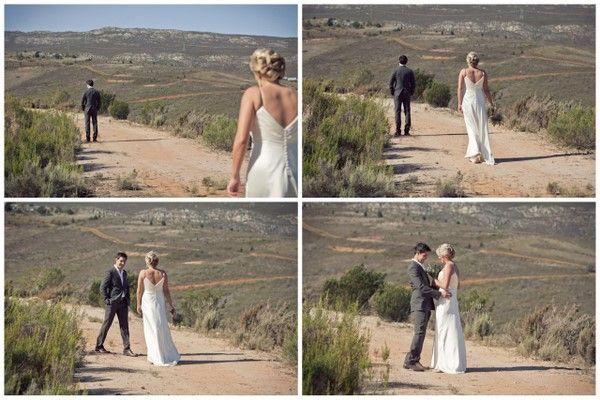 Real Wedding at South Hill {Ciska