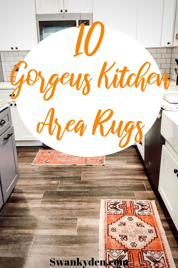 Best Area Rugs For The Kitchen Kitchen Area Rugs Trending Decor Area Rugs