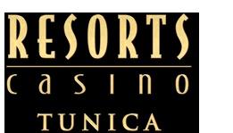 Resorts Tunica, Casino, Hotel and Entertainment in Tunica, Mississippi