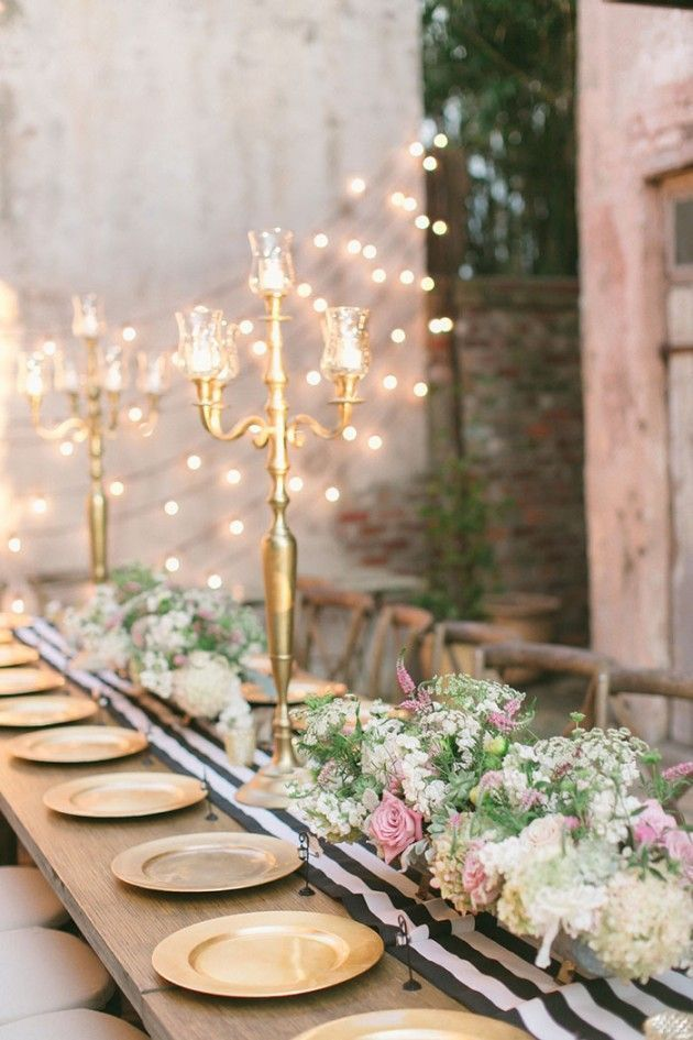 Lindsay And Marty S New Orleans Wedding Wedding Inspiration New
