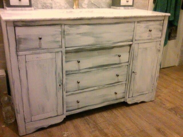 1000 id es propos de peinture liberon sur pinterest for Peinture meuble bois castorama