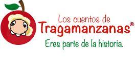 Catálogo - Los cuentos de Tragamanzanas