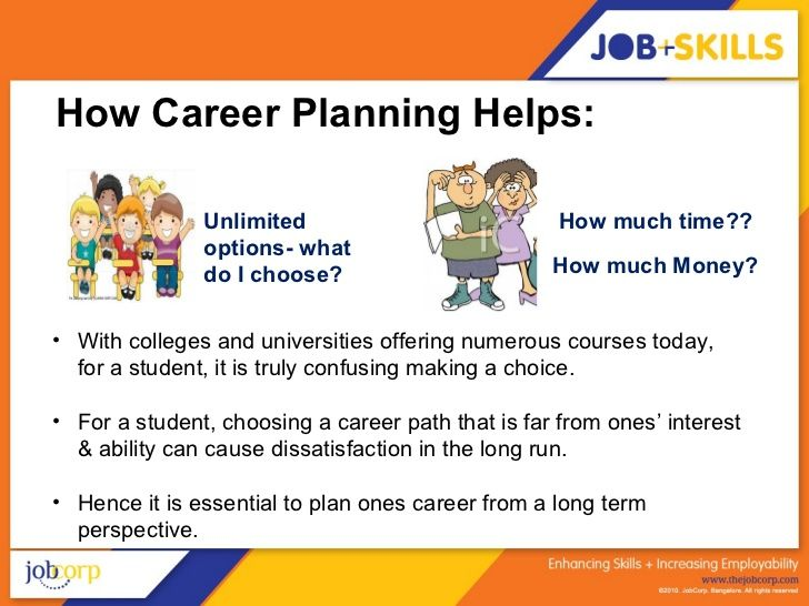 27 best Career Options After 10th, 12th \ Gradute images on - career aptitude test free
