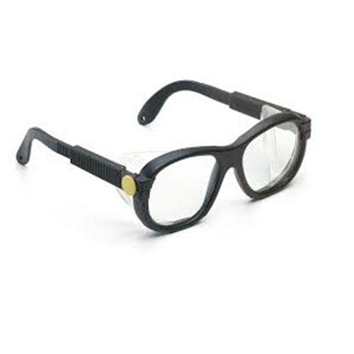 Ferronato AG eShop - Schutzbrille VISTA mit Glasgl.