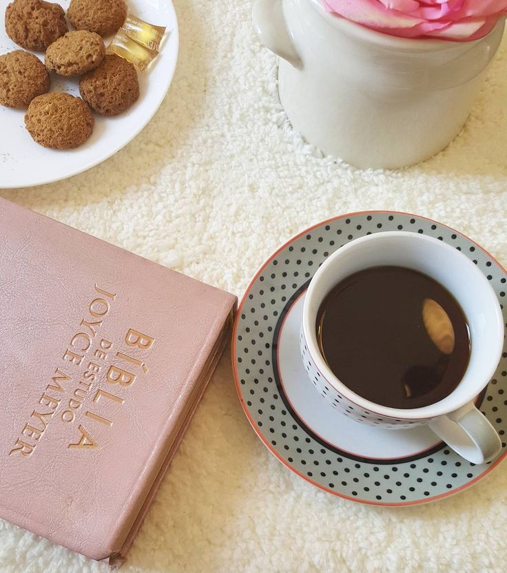Melhor que cheirinho de café, é o perfume que exala do conhecimento dessa palavra.