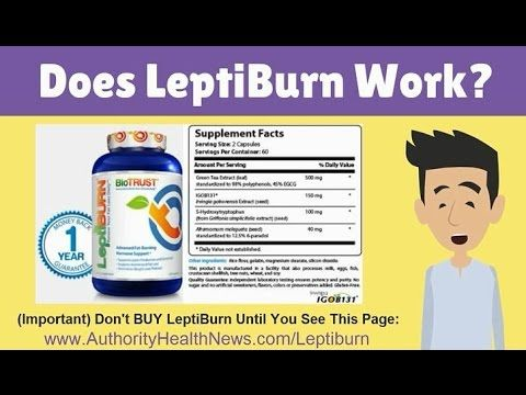 LeptiBurn Review - https://www.youtube.com/watch?v=C1vG8FsRWwU - Biotrust LeptiBurn Review - When we forget, it always appears a natural and human failing, but we harbor the certainty they did it out of utter indifference or obstinate cussedness when others forget. Did you phone the landlord to repair the sink?