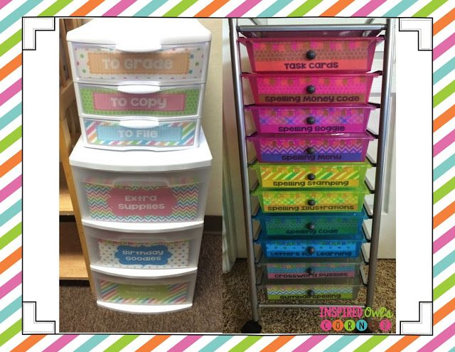 Classroom Decor On A Budget : Best images about classroom organization on pinterest