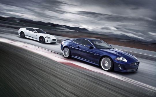 high #definition_Cars #wallpapers. #sexy_Jaguar Wallpaper. http://alliswall.com/jaguar/jaguar-xkr-the-next-generation-power-machine