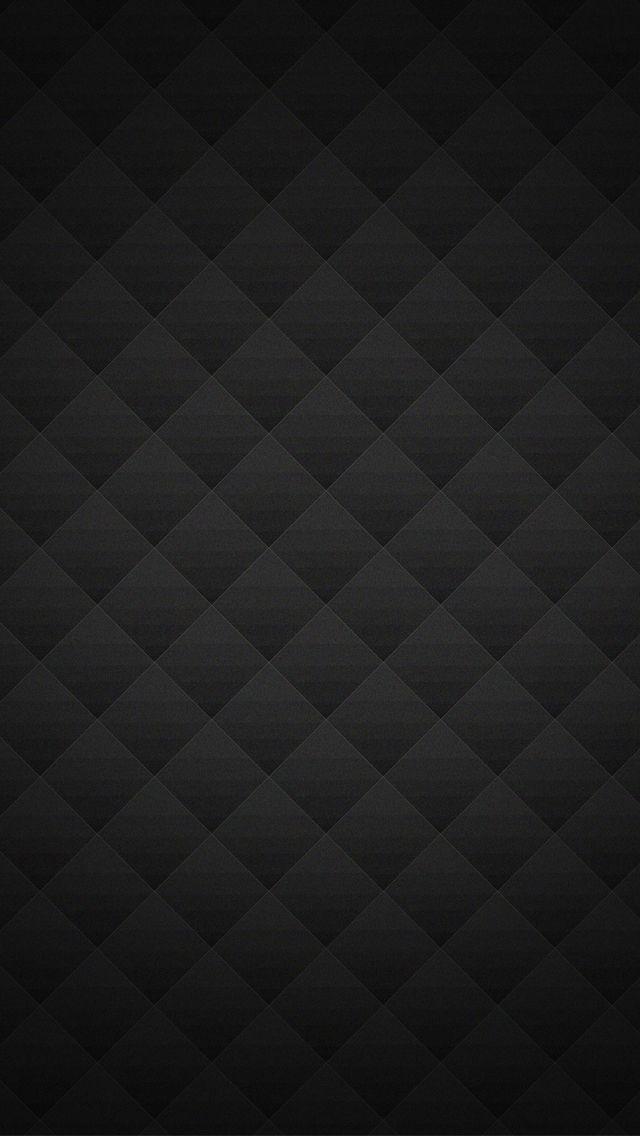Best Black phone wallpaper ideas on Pinterest Dark phone