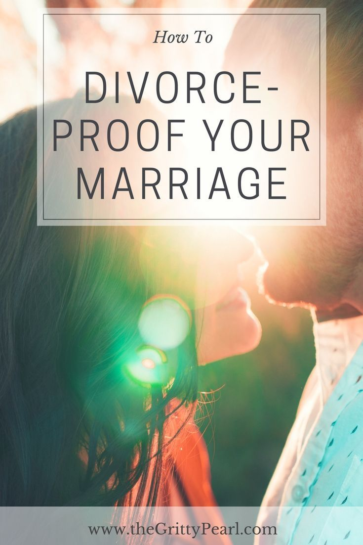 """If you've been wondering about what to do with your stalled relationship, know that you're not alone. Sometimes couples suffer in silence, but it doesn't mean that tough patches aren't common. Join our discussion on """"How to Divorce-Proof Your Marriage."""""""
