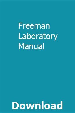Black friday book pdf free download