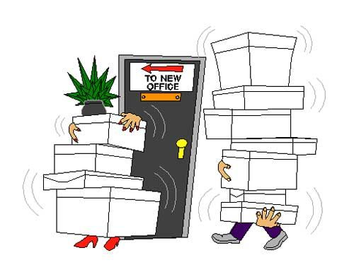 cartoon for new office space - Google Search | Places to Visit ...