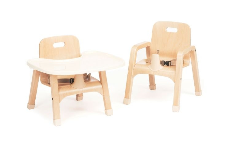 10 Best Images About Children 39 S Chairs On Pinterest