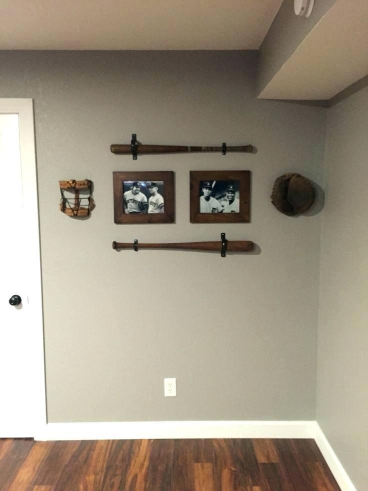 Baseball Room Ideas Baseball Bedroom Ideas Enchanting Baseball