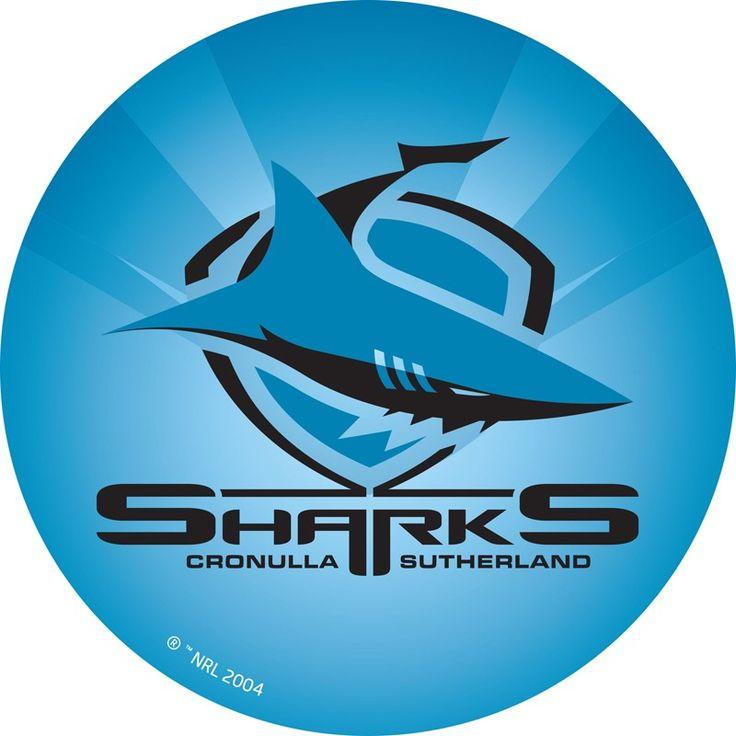 cronulla sharks - Google Search