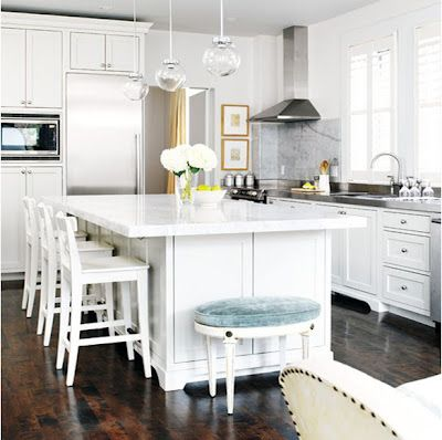 Coastal Style: A Chic Weekend at the Hamptons