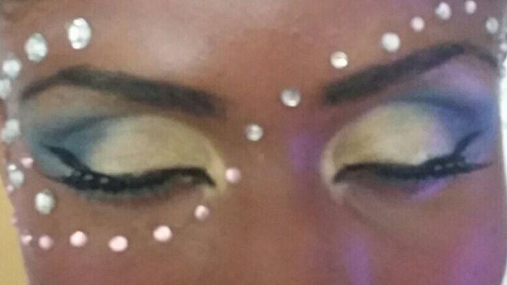 Carabana eyes