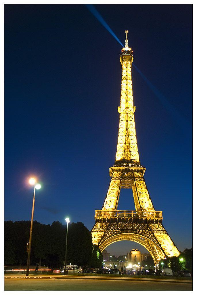 eiffel tower tickets - 685×1024