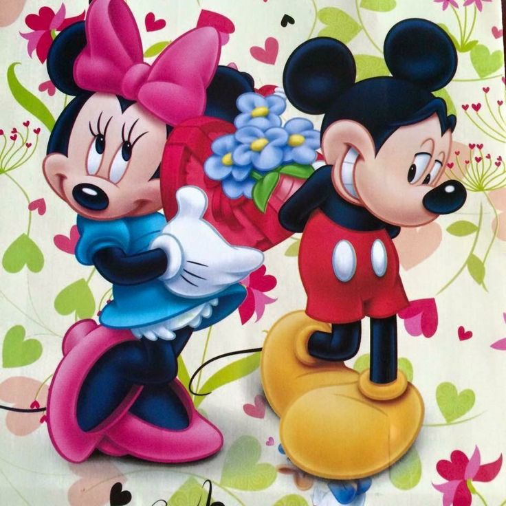 Daily Mail Online - Mickey and minnie dating
