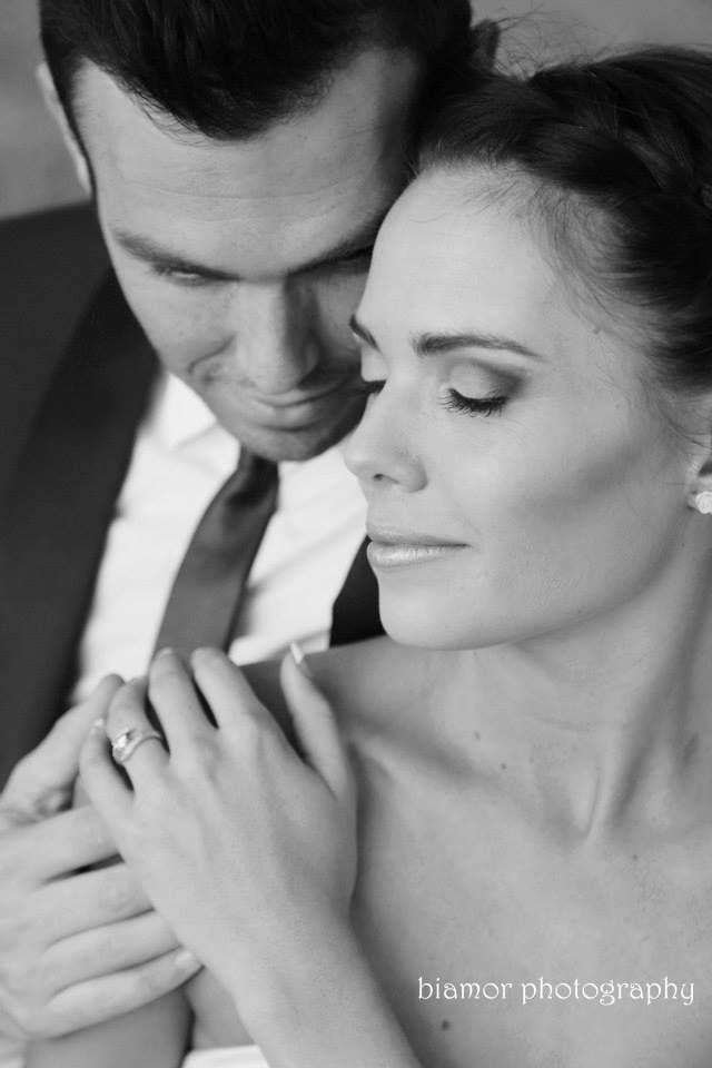 25 Feb 2014  Wedding Shoot Make-up and hair: Nanna Castmar-Jensenan Models: Armand Du Plessis and Lee Nagele Styling: Armand du Plessis and Amor Van De Giessen