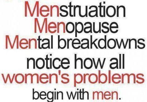 Men Men Men great....oh my this has a common theme