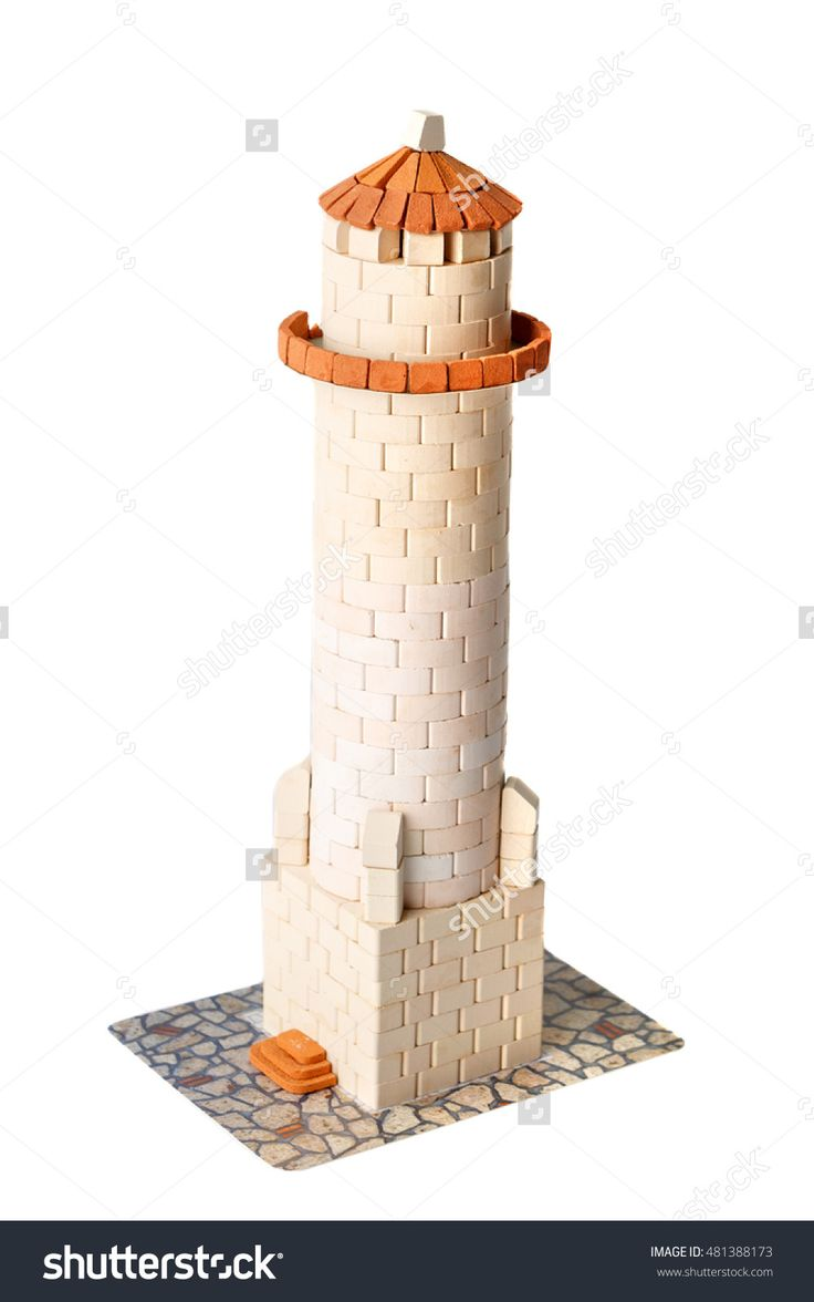 11 best haba poppen images on pinterest soft dolls for Mud brick kit homes