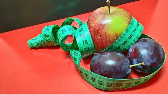 Грейпфрутовая диета на 7 дней: меню