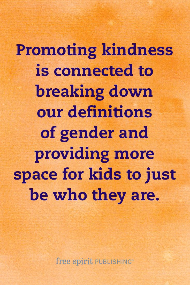 No Name Calling Week Highlighting Pronouns Inspirational Quotes For Students Name Calling Quotes For Students