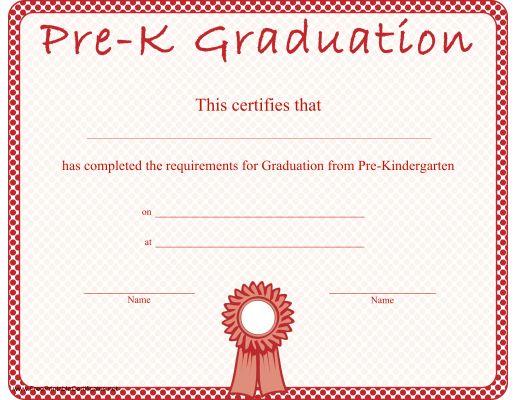 pre k award certificate templates - 8 best awards images on pinterest award certificates