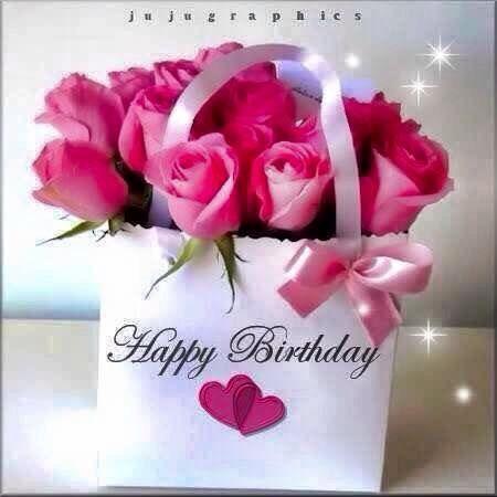 11 best Happy Birthday images on Pinterest   Happy b day, Happy ...