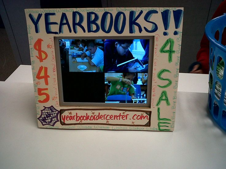 Classroom Yearbook Ideas ~ Best images about yearbook ideas on pinterest first