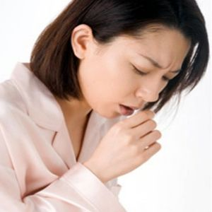 COPD Remedies Can Be Effective With Natural Cures    http://www.omegaxl.com/blog/copd-omega-xl-helps/?GHW_affid=MLIFE