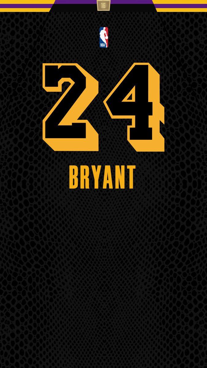 Lal Kobe Black Mamba Lakers Wallpaper Kobe Bryant Pictures Kobe Bryant Wallpaper
