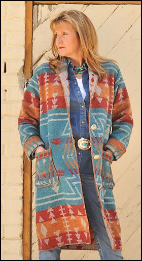 Rhonda Stark Strollers