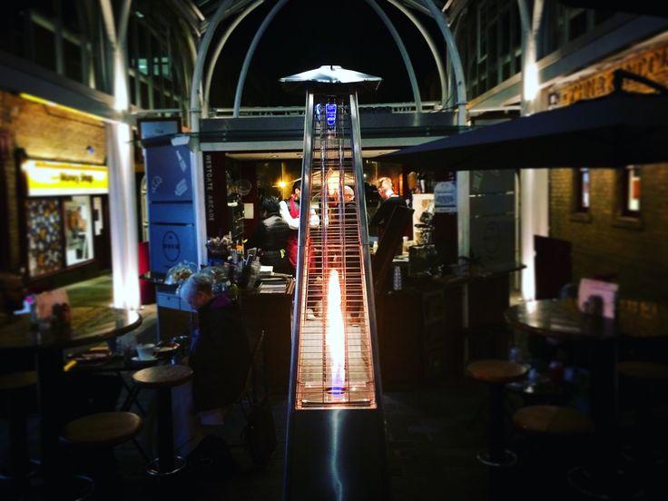 234 best westgate arcade halifax images on pinterest