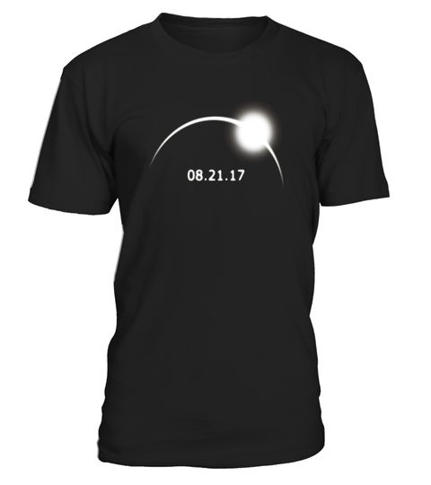 """# Total Solar Eclipse August 2017 Totality USA T-Shirt .  Special Offer, not available in shops      Comes in a variety of styles and colours      Buy yours now before it is too late!      Secured payment via Visa / Mastercard / Amex / PayPal      How to place an order            Choose the model from the drop-down menu      Click on """"Buy it now""""      Choose the size and the quantity      Add your delivery address and bank details      And that's it!      Tags: For the Total Solar Eclipse on…"""