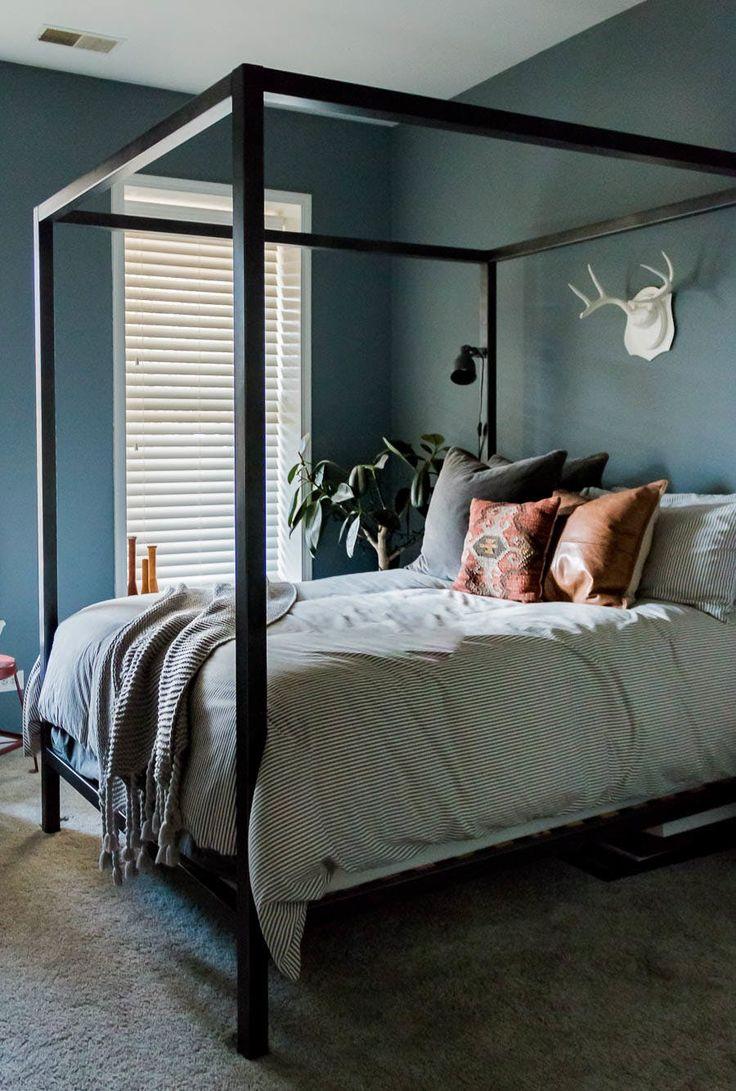 88 best sideboards cabinets images on pinterest black sideboard