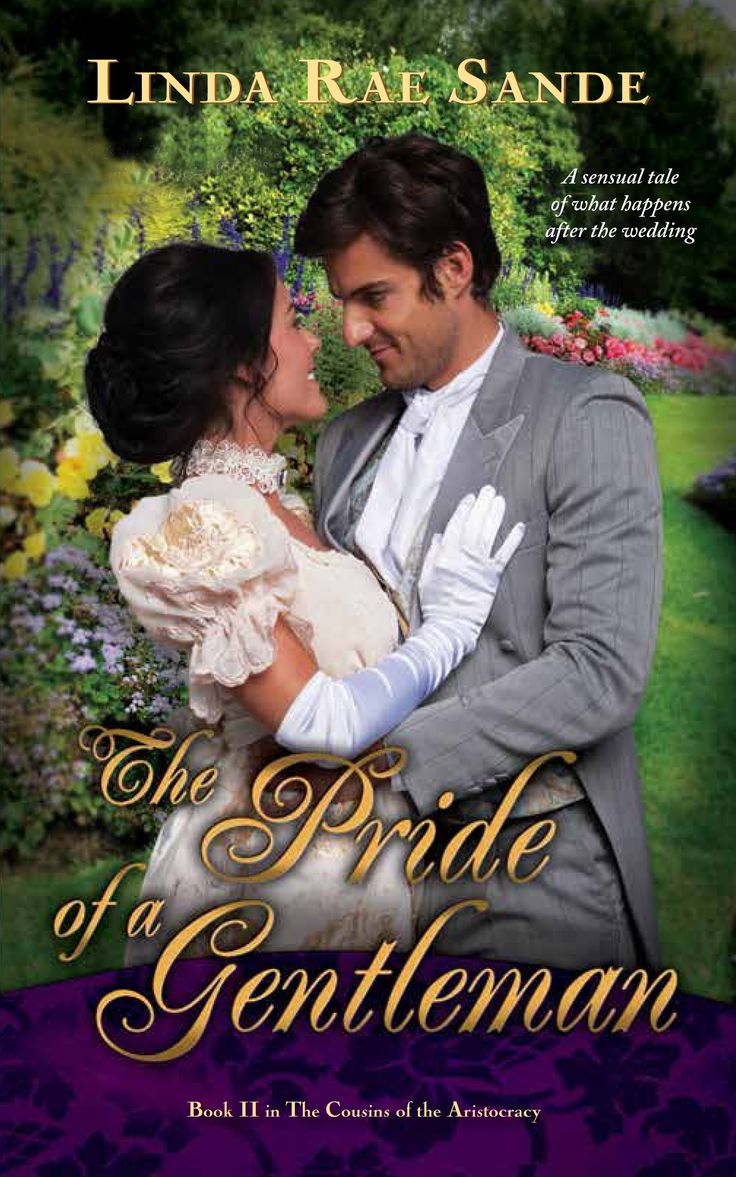 A sensual tale of what happens after the wedding, this is available in e-book format for the Kindle.