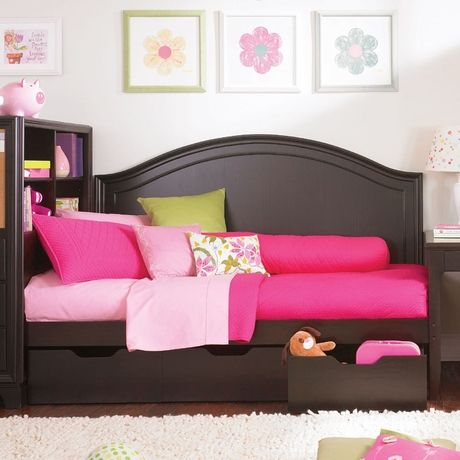 The 163 best daybeds images on Pinterest | Day bed, Daybed and Daybeds