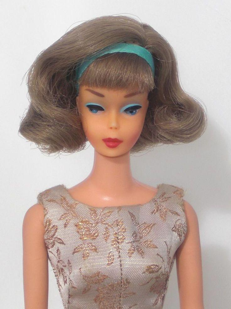 side part vintage barbie jpg 1080x810