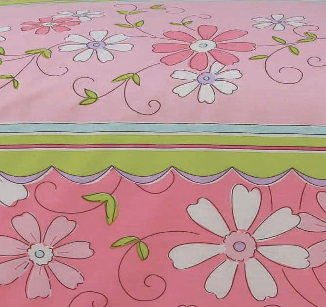 ardor-for-kids-daisy-chain-quilt-cover-detail-pink