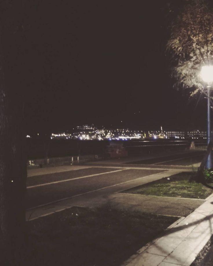 Amalfi Coast. #unangeloinviaggio  #italy #italia #campania #salerno #salernopuntoit #salernopuntoit #salernopuntoit #campaniadavivere #campanialovers #paesaggicampani #paesaggisalernitani #igersitalia #igerscampania #igers_salerno #volgocampania #volgosalerno #vivosalerno #vivocampania #sud #lungomaredisalerno #streetfoto #fotografia #visitcampania #bestplaceintheworld #exploringeurope #exploringitaly #cilento #turism