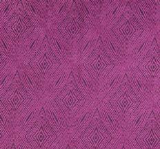 Prestigious Textiles   Iona Fabric - Berry 3025/324