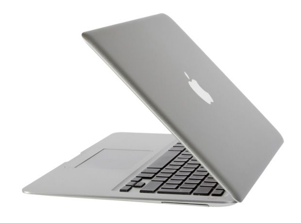 apple most popular laptop brand among Which one is the most trusted and legitimate brand among them top 10 best laptop brand in india by best laptop brand in india 1apple.